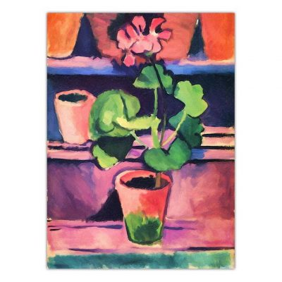 Canvas Printed Home Decor Watercolor Painting Wall Art Modular French Henri Matisse Girl Nordic Poster Pictures For Living Room